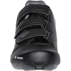 VAUDE RD Snar Active Shoes Unisex black